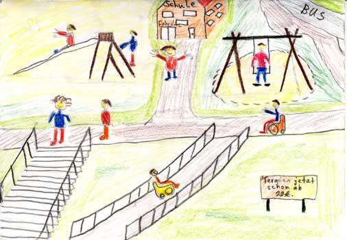 Bilder Malen Kinder | heimhifi.com